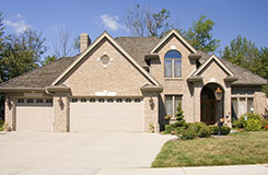 Garage Door Repair Services In Bloomington, CA